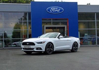 Mustang-Cabrio-Hagemeier-01