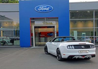 Mustang-Cabrio-Hagemeier-04