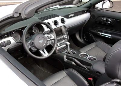Mustang-Cabrio-Hagemeier-05