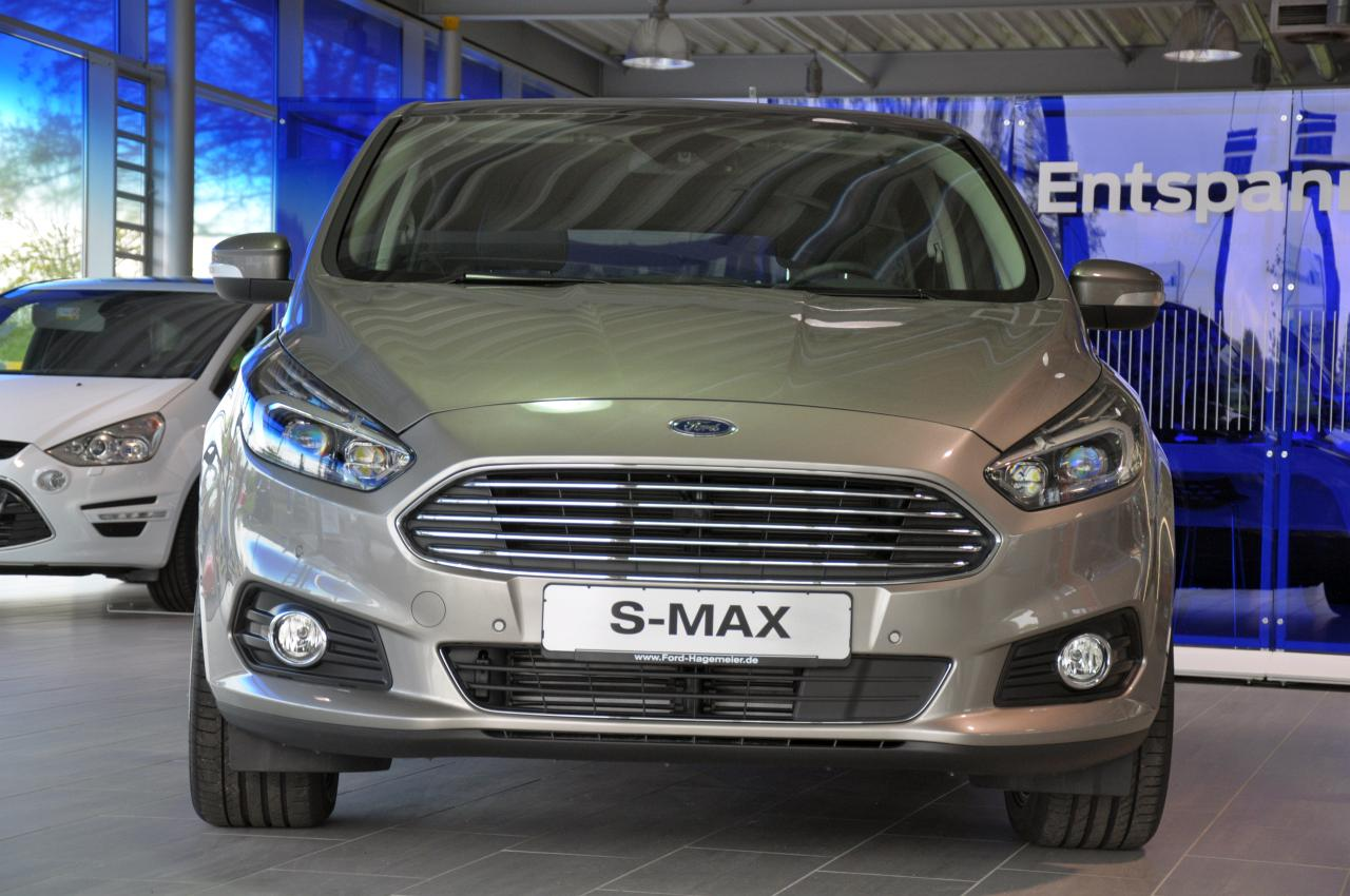 S-MAX-Ford-Hagemeier-02