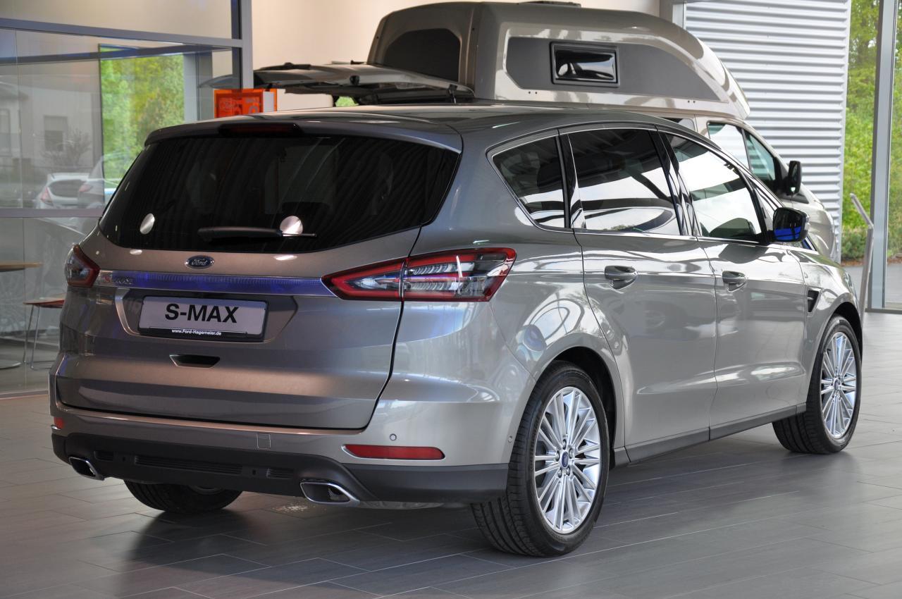 S-MAX-Ford-Hagemeier-04