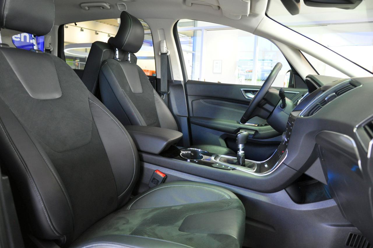 S-MAX-Ford-Hagemeier-07