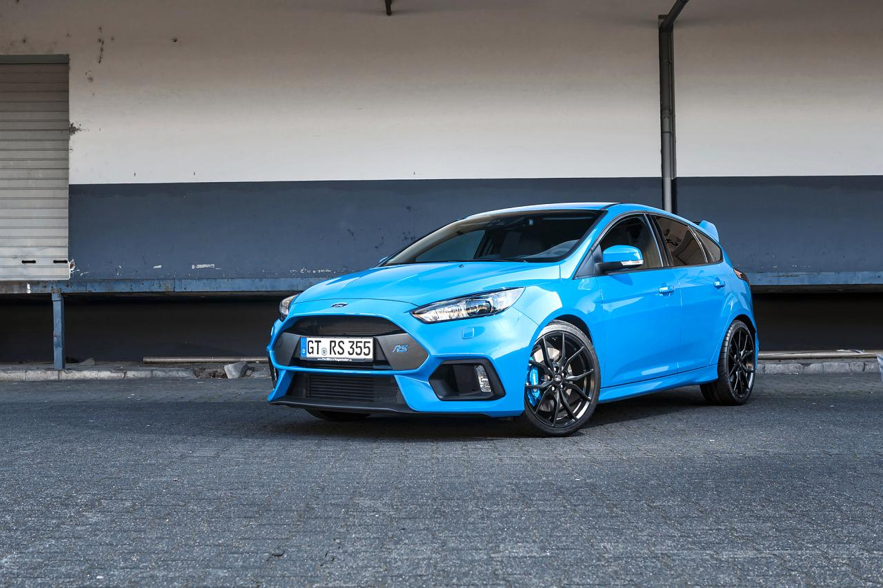 Focus-RS-VFW-1