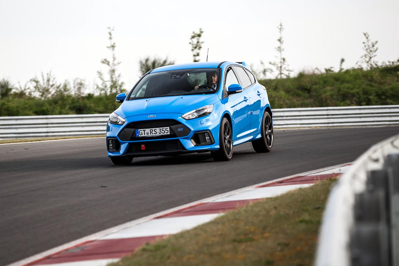 Focus-RS-VFW-10