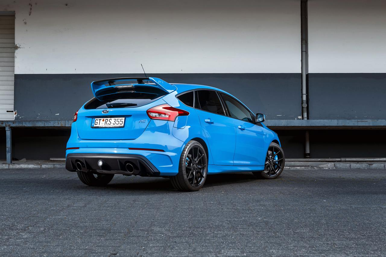 Focus-RS-VFW-2