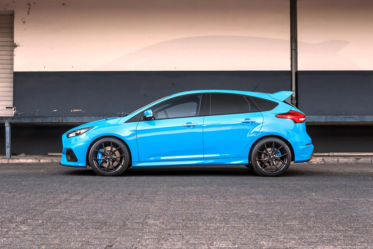 Focus-RS-VFW-3