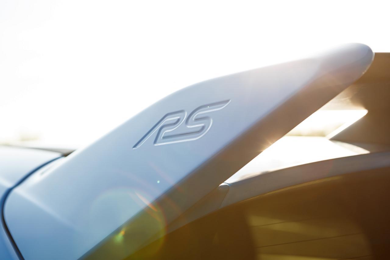 Focus-RS-VFW-4