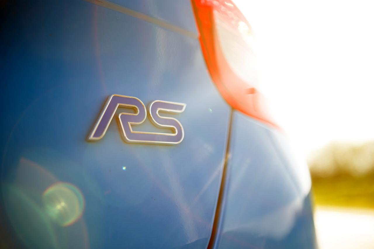 Focus-RS-VFW-5