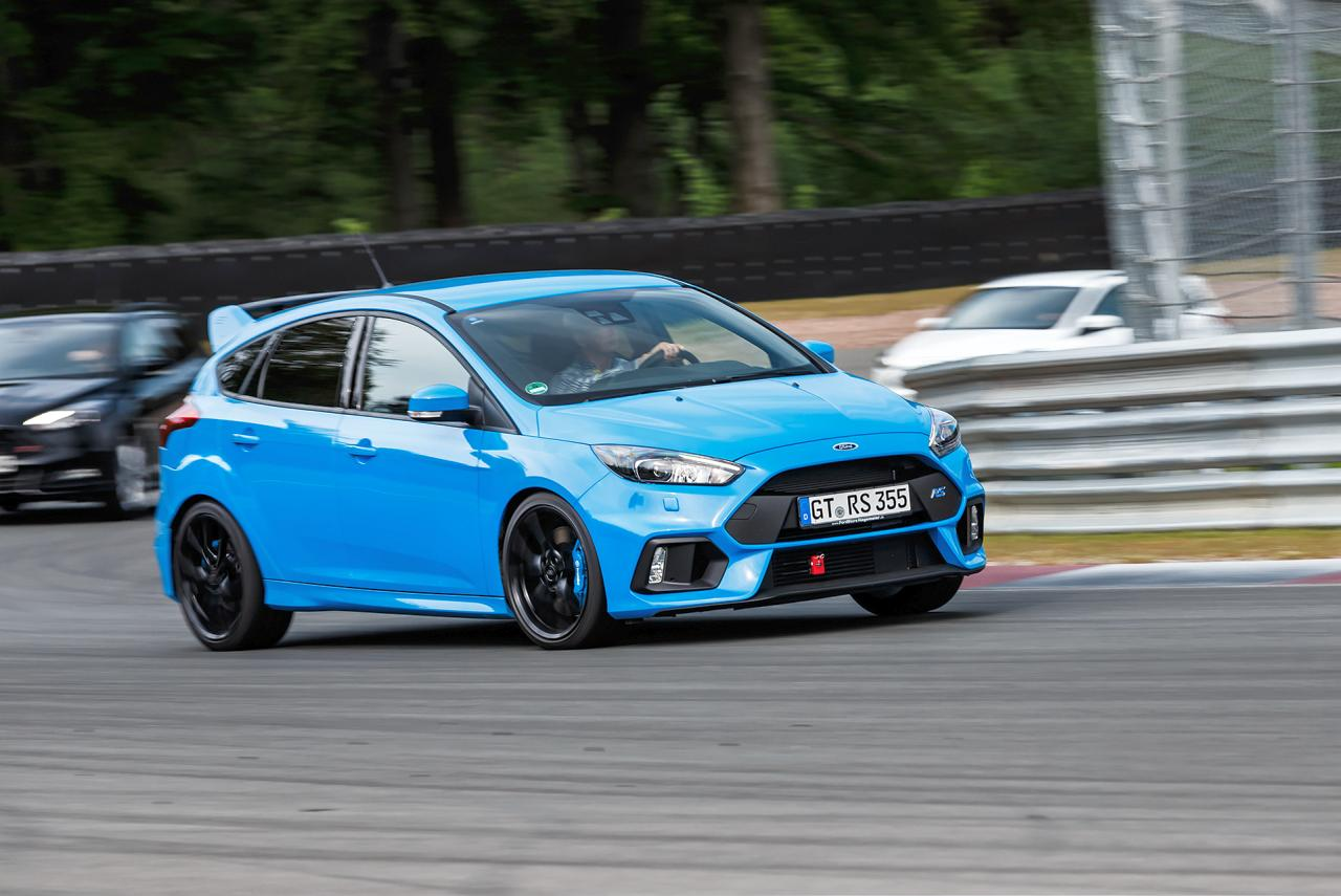 Focus-RS-VFW-8