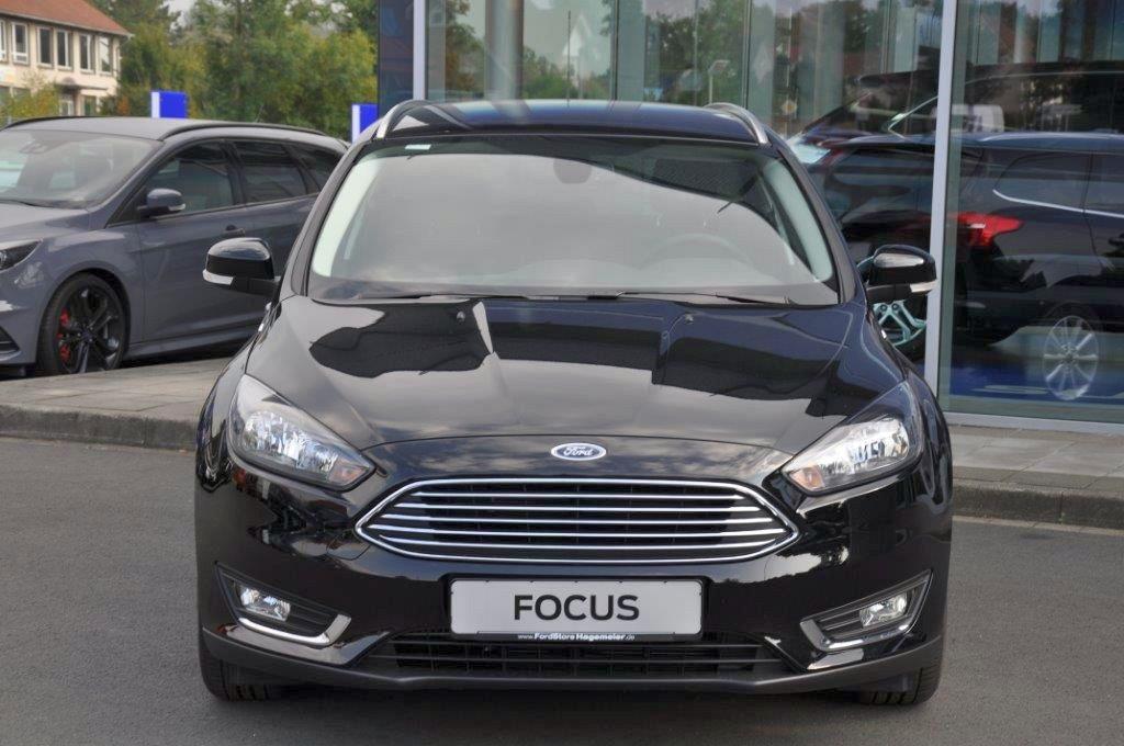 ford-focus-hagemeier-baustellenrabatt-02