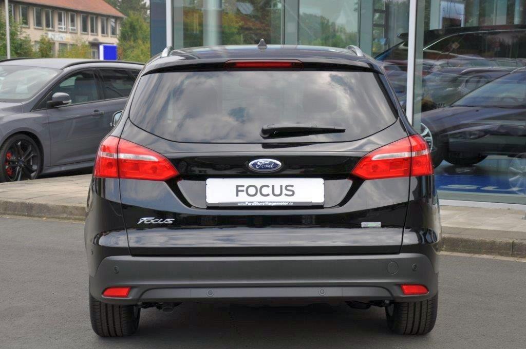 ford-focus-hagemeier-baustellenrabatt-03