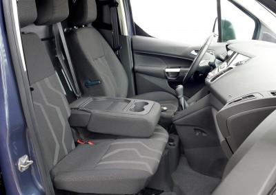 Ford-TransitConnect_01-Hagemeier