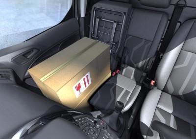 Ford-TransitConnect_28-Hagemeier
