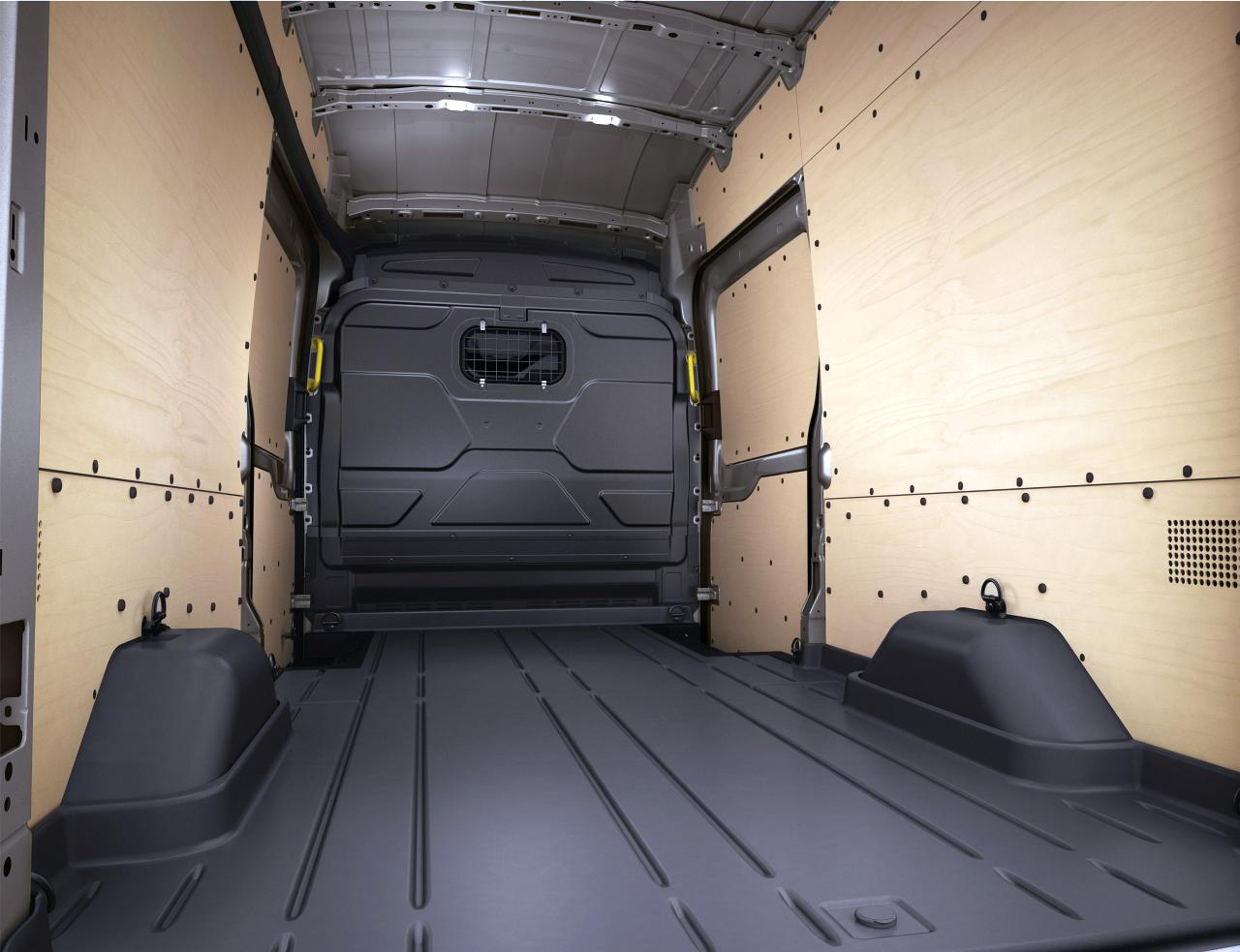 Ford-Transit_04-Hagemeier