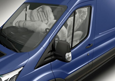Ford-Transit_17-Hagemeier