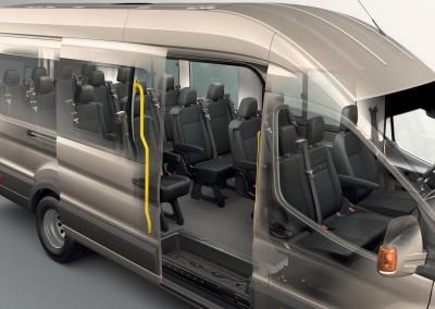 Ford-Transit_30-Hagemeier