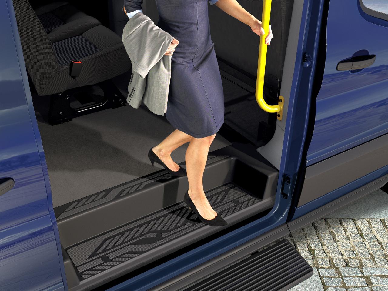 Ford-Transit_31-Hagemeier