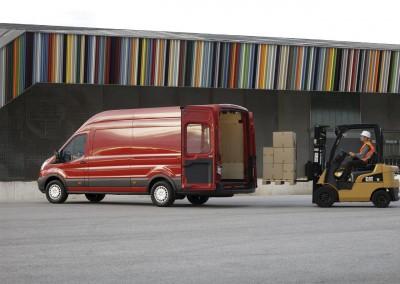 Ford-Transit_Jumbo_09-Hagemeier