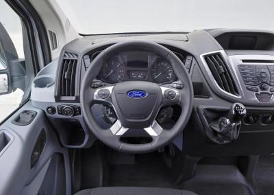 Ford-Transit_Jumbo_18-Hagemeier