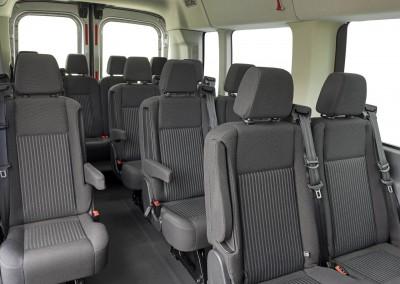 Ford-Transit_Jumbo_20-Hagemeier