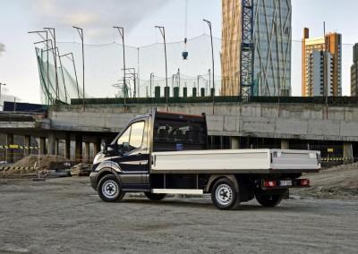 Ford-Transit_Jumbo_25-Hagemeier