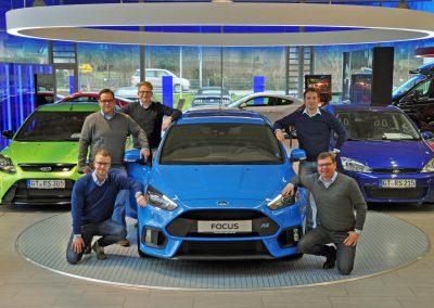 FordStoreHagemeier-Focus-RS-2016-0