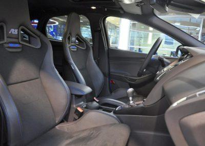 FordStoreHagemeier-Focus-RS-2016-10