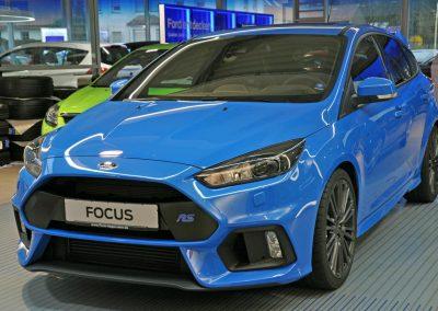 FordStoreHagemeier-Focus-RS-2016-2