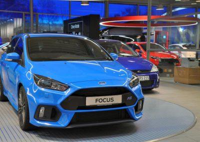 FordStoreHagemeier-Focus-RS-2016-3