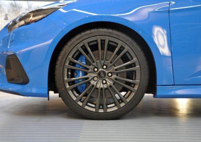 FordStoreHagemeier-Focus-RS-2016-5