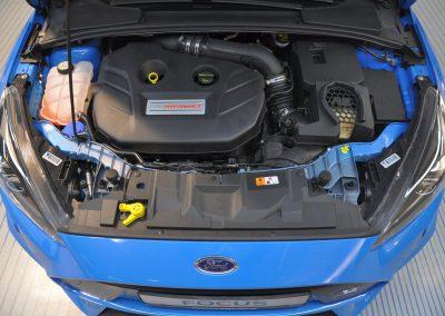 FordStoreHagemeier-Focus-RS-2016-6