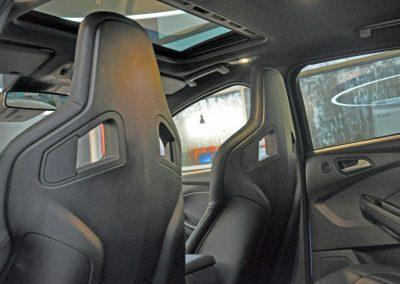 FordStoreHagemeier-Focus-RS-2016-8