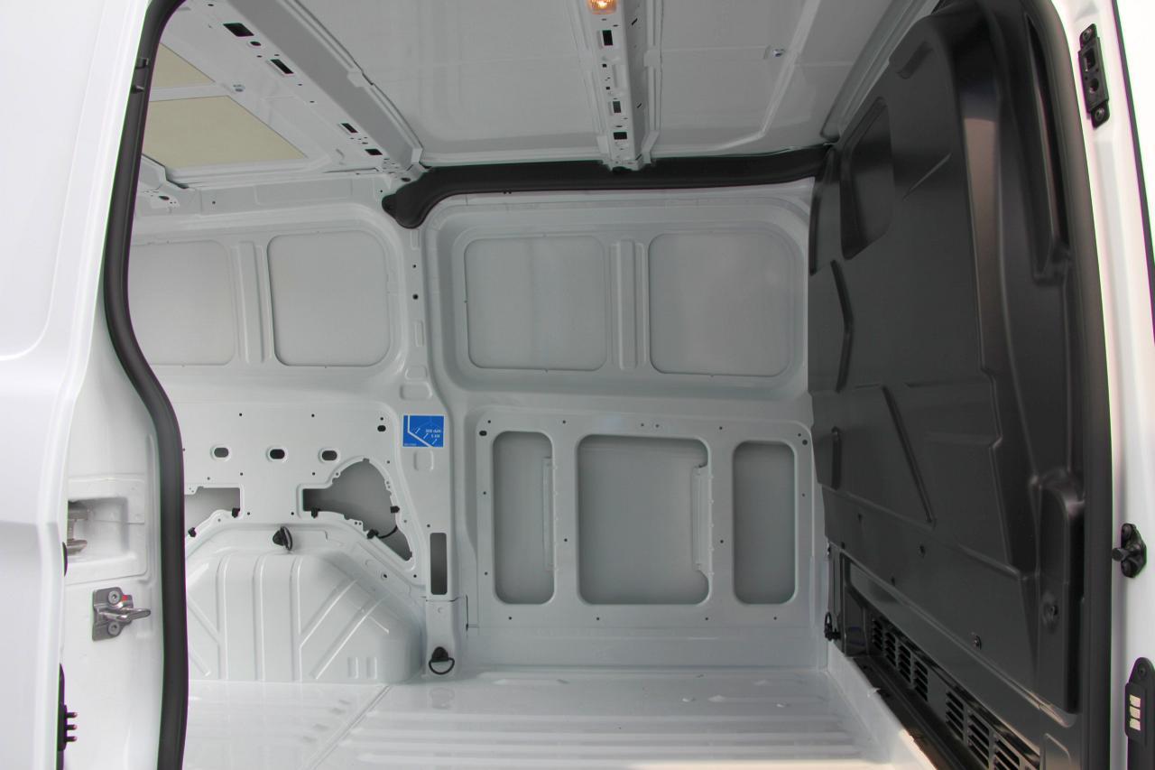 Hagemeier-Transit-Custom-CityLight-12