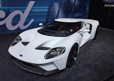 Ford-GT-Genf-Hagemeier-1