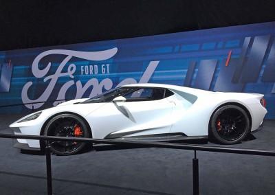 Ford-GT-Genf-Hagemeier-10