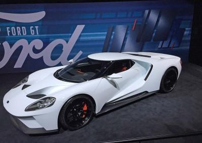 Ford-GT-Genf-Hagemeier-11