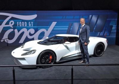 Ford-GT-Genf-Hagemeier-12