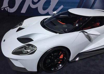 Ford-GT-Genf-Hagemeier-13