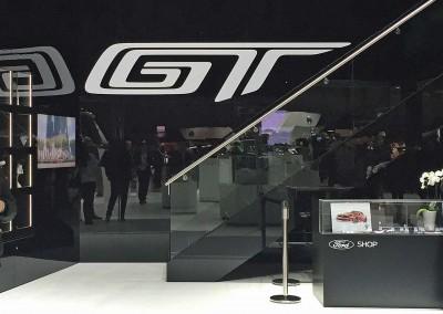 Ford-GT-Genf-Hagemeier-2