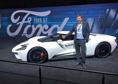 Ford-GT-Genf-Hagemeier-3