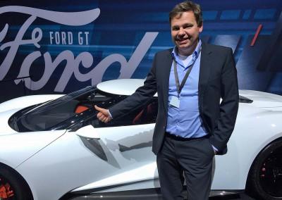 Ford-GT-Genf-Hagemeier-4