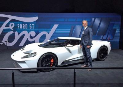 Ford-GT-Genf-Hagemeier-5
