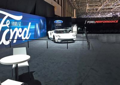 Ford-GT-Genf-Hagemeier-6