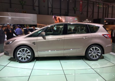Ford-S-Max-Vignale-Hagemeier--04
