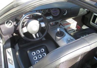 Ford-GT-2006-Hagemeier-5