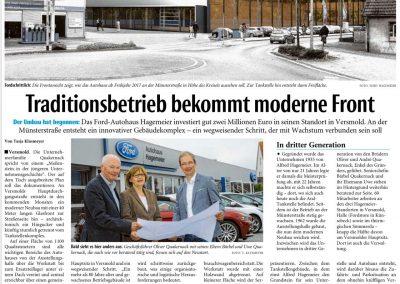HallerKreisblatt-20160809