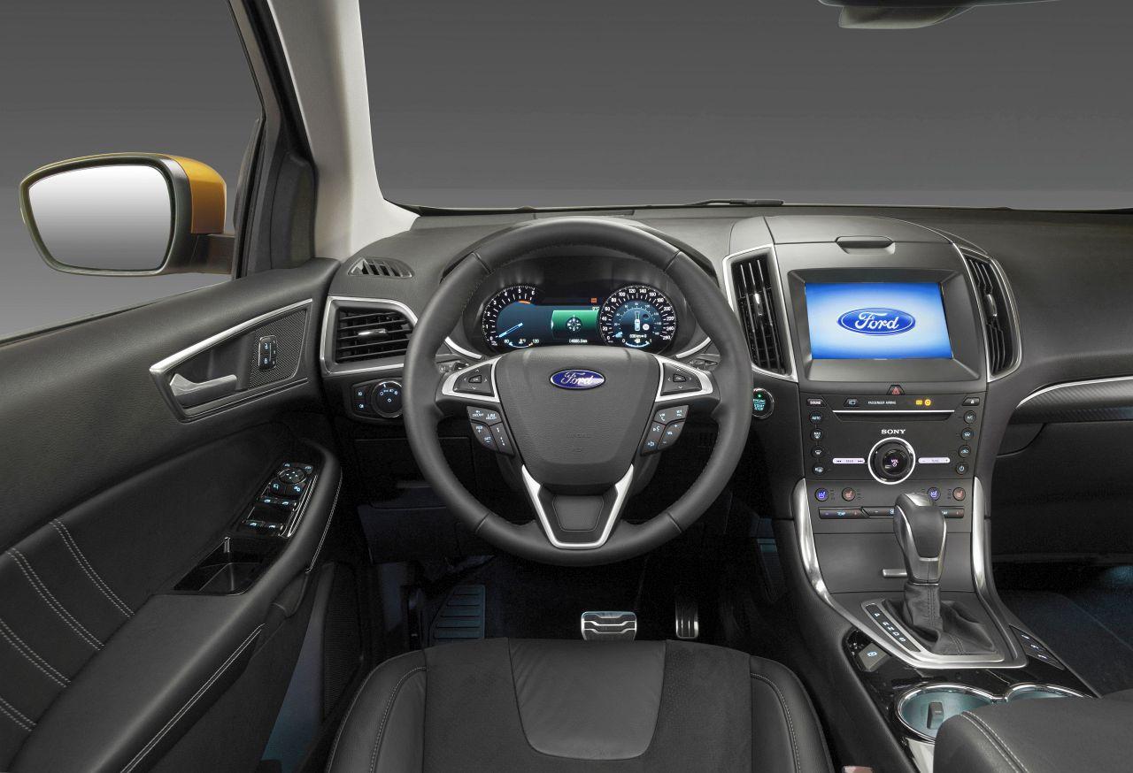 Hagemeier-Ford-Edge--16