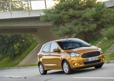 Hagemeier-Ford-KaPlus--05