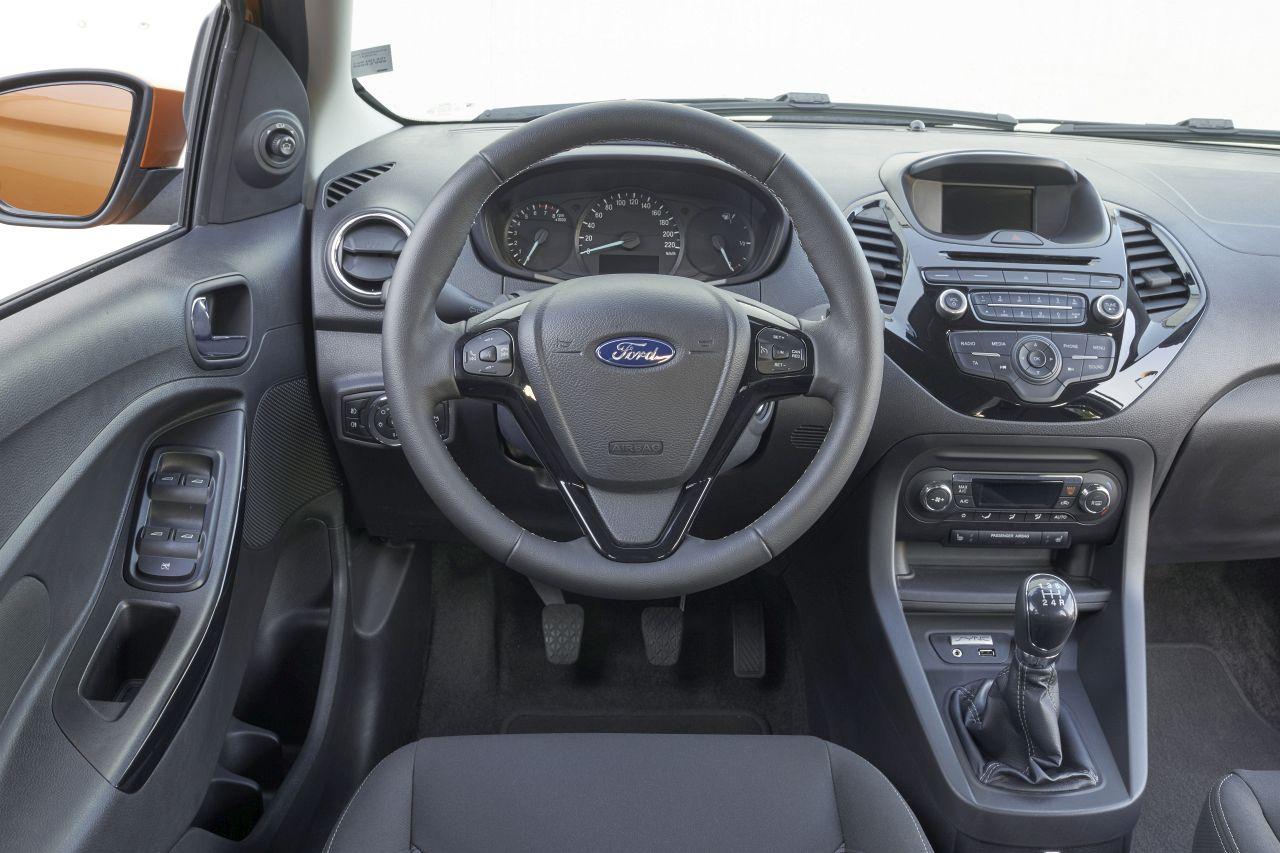 Hagemeier-Ford-KaPlus--08