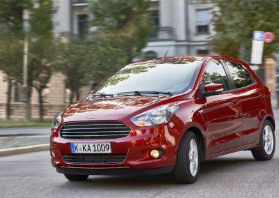 Hagemeier-Ford-KaPlus--10